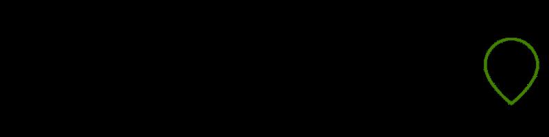 Krogvärlden.se - Branschportal för Krog- restaurang och leverantör